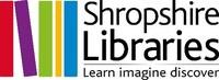Shropshire Libraries