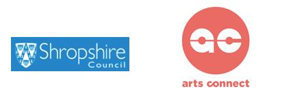 SC and AC logos