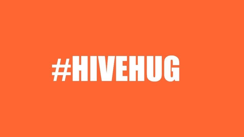 HiveHug