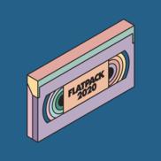 Flatpack 2020