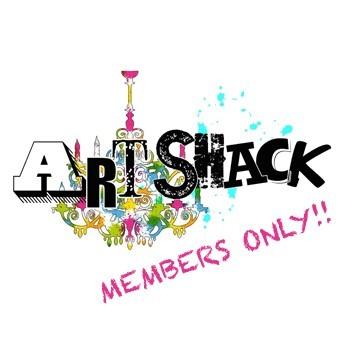 ArtShack