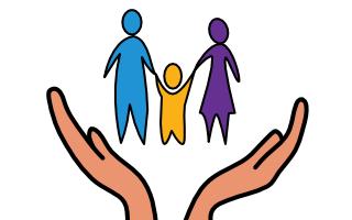 Children's Social Care