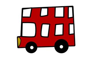 SEN Transport