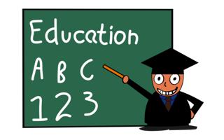 SEND Local Offer - Education school