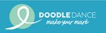 Doodle Dance