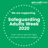 safeguarding picture
