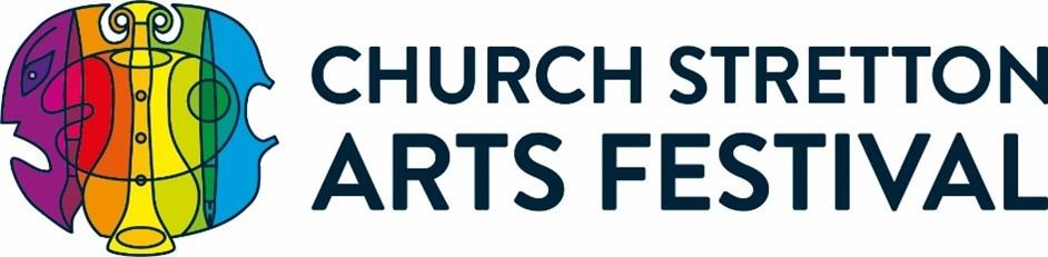 Church Stretton Arts Festival
