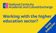 Higher Education Survey