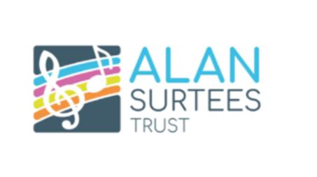 Alan Surtees