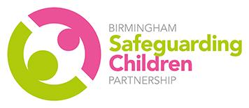 Birmingham Safeguarding Children