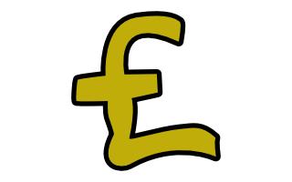 Finance Local Offer