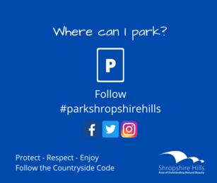 #parkshrophills
