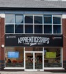 apprenticeships store