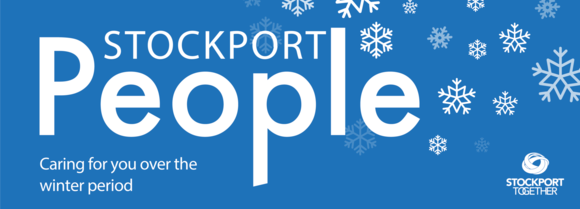 Stockport People Header 2