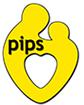 Stockport PIPs logo