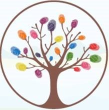 Coproduction tree