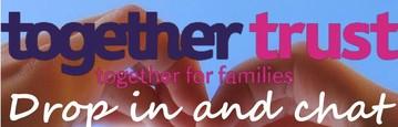 Together Trust logo