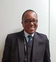 Stephen Nyakatawa