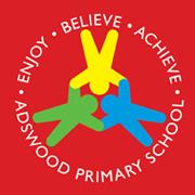 Adswood logo