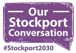 Our Stockport Conversation