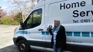 Libraries - Hearing Aid Batteries