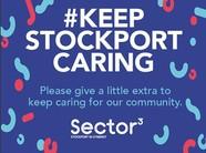 Keep Stockport Caring