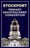 primary consortium