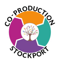 Co-Production Stockport