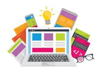 send e-learning