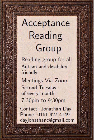 autism re