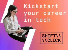 Shift Click