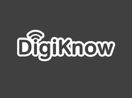 DigiKnow