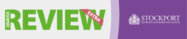 Review Extra Header