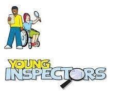 Young inspectors