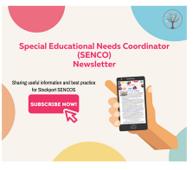 SENCO Newsletter