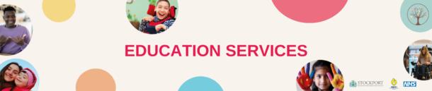 Education Services