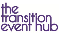 Transition hub