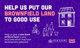 Brownfields Sites