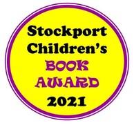 2021 Book award