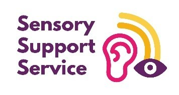 Sensory Support Service