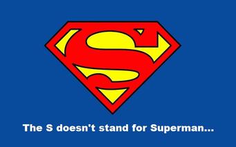 Super SENCOs