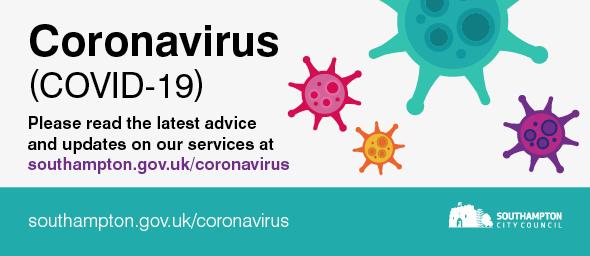 Coronavirus_footer