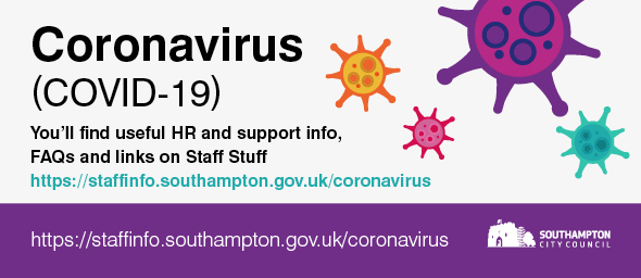 INTERNAL covid coronavirus footer