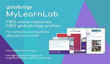 mgb learnlab