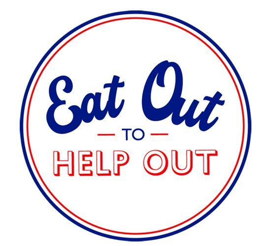 Eat_Out_Help_Out