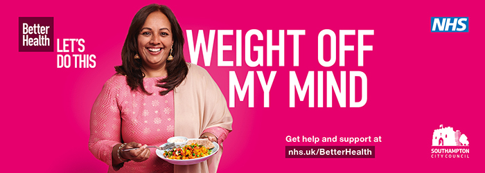 nhs better health