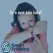 SMART Training