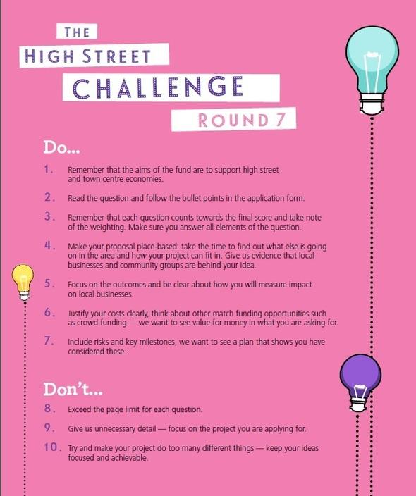 HS Challenge 2