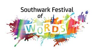 Festival of Words 2021