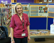 Staffordshire Archives News